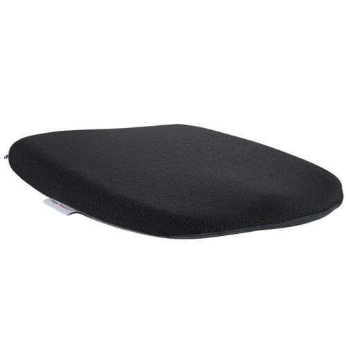Sacro-Ease Ergo Comfort Rider Vehicle Seat Cushion