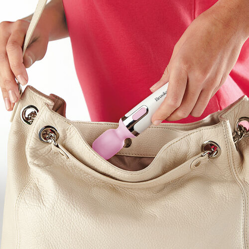 Mini USB Personal Massager