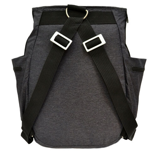 Sherpani Quest Convertible Backpack