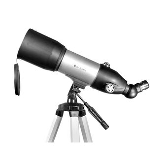 Barska 40080, 133 Power Starwatcher Refractor Telescope