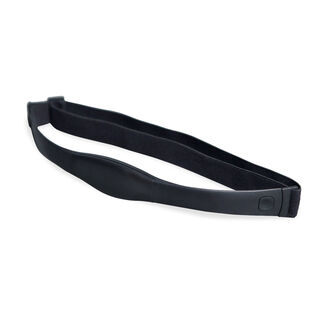 Proform Smartbeat Heart Rate Monitor Chest Strap