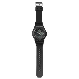 Men's Tough Ana-Digi Wrist Watch