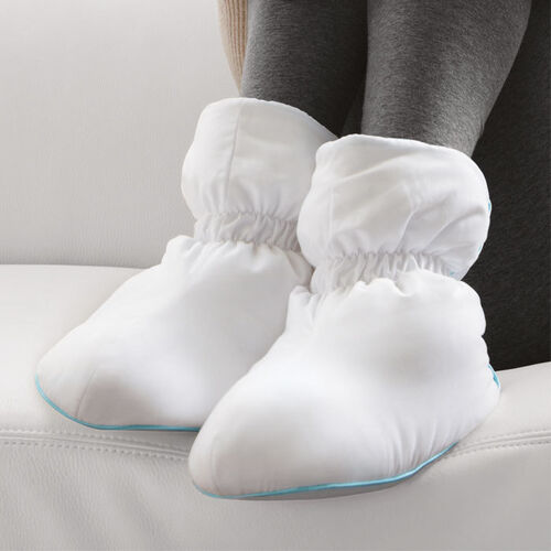 BioSense™ Foot Comforters with Better Than Down®