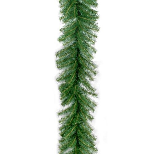 Norwood Fir Garland