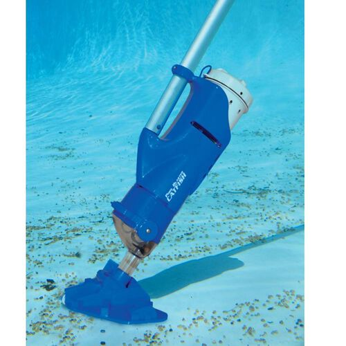 Pool Blaster Catfish Ultra Pool Vacuum