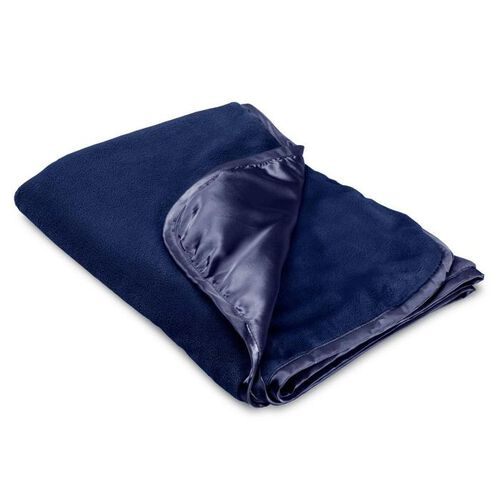 Nap™ Travel Blanket