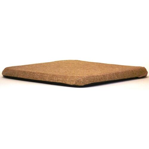 Sacro Ease Seat Cushion with Poly Foam