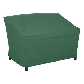 Water-Resistant PVC Undercoated Sofa Cover with Storage Bag
