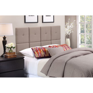 Foremost Tessa Headboard Tiles