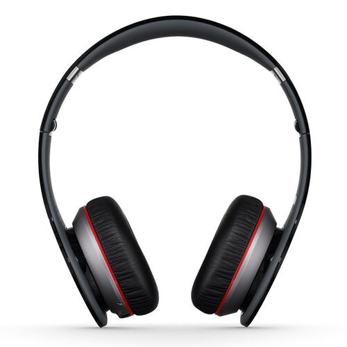 Beats™ by Dr. Dre™ Wireless Bluetooth Headphones