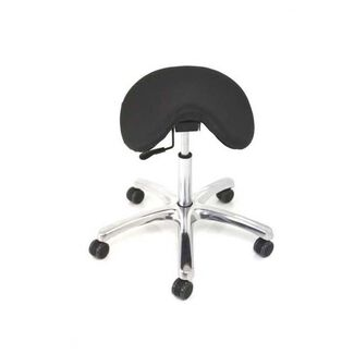 Jobri Saddle Chair