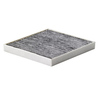 True HEPA Replacement Filter for AC3900 & AC4000 Model