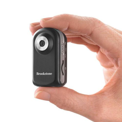 3-in-1 DV MicroCam