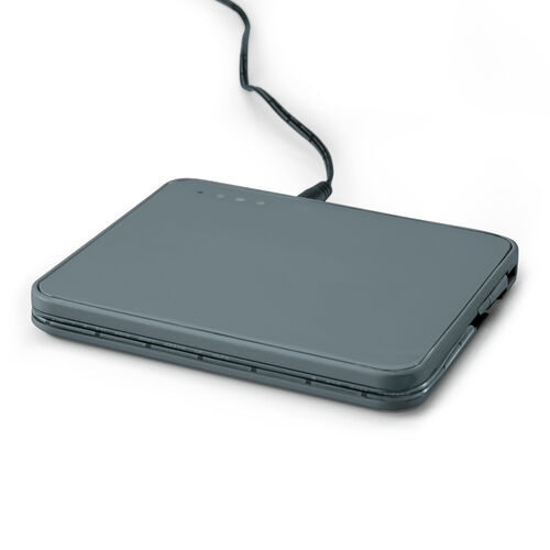 Brookstone® Pocket Projector Pro External Battery