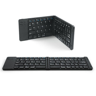 Folding Bluetooth® Keyboard