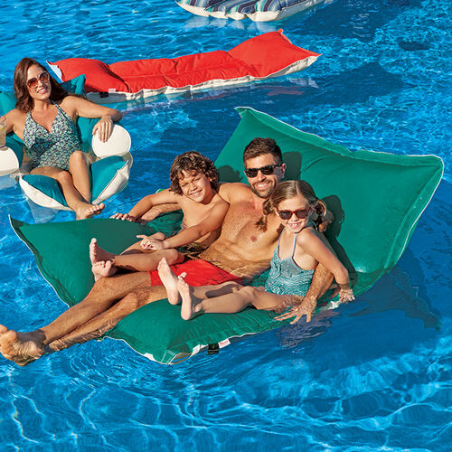Floating Luxuries® King Kai Pool Float