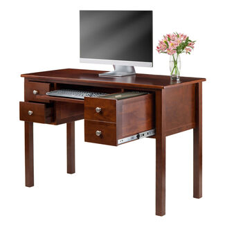 Winsome Emmett Writing Desk