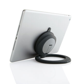 SpinPadGrip Tablet Handle