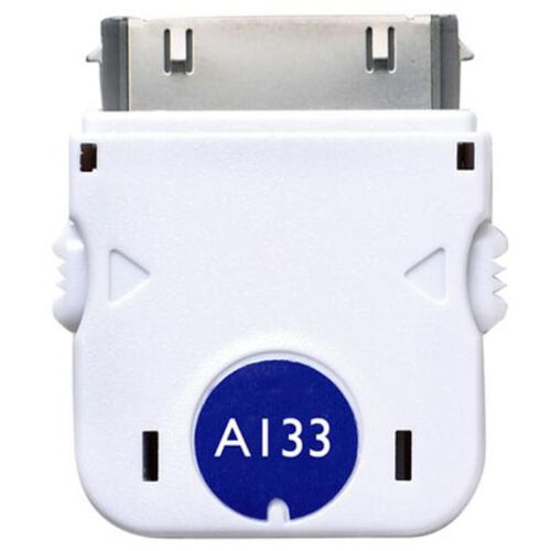 iGo Power Tip A133 for iPhone® and Select iPod® Devices
