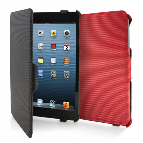 Clip Case for iPad® mini Tablet