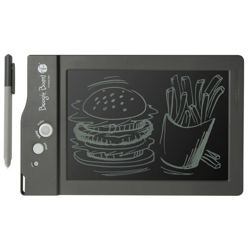 Boogie Board® Rip. LCD Writing Tablet