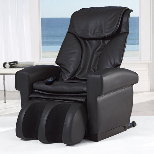 OSIM uComfort Massage Chair