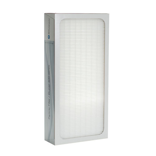 BlueAir Replacement Particle Filter, 402 Series
