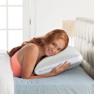 BioSense® Cool Air Pillow