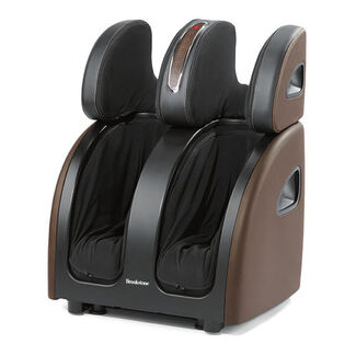 TheraSqueeze Pro Foot, Calf and Thigh Massager