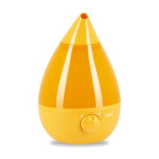 Crane 2.3 Gallon Drop-Shape Cool-Mist Humidifier