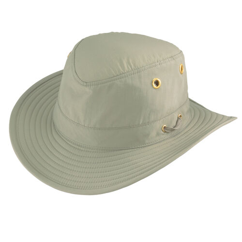 Henschel 10 Point Booney Hat