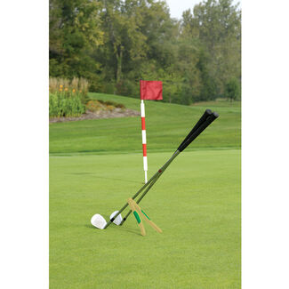 Club Caddy Golf Club Holder