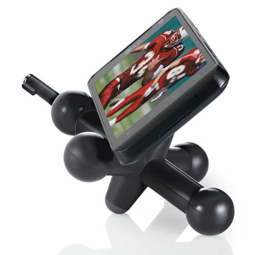 Jack 4-in-1 Stand