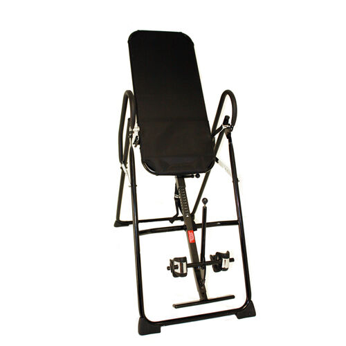 Jobri Inversion Table