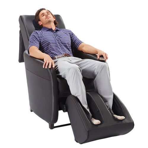 Certified Pre-Owned OSIM uStyle2 Massage Chair