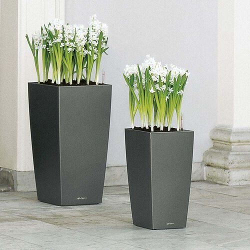 Cubico Self-watering Premium Planter