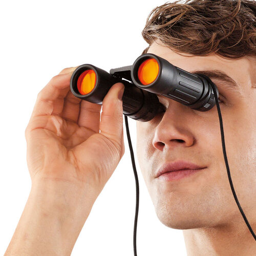 10X Magnification Binoculars