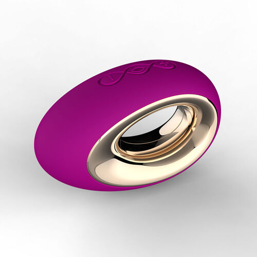 LELO Alia Intimate Massager