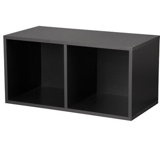 "Foremost 30"" Large Divided Cube"