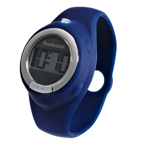 Flash Sport Band Watch