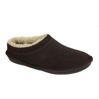 Tempur-Pedic Men's Isobar Clog Slipper