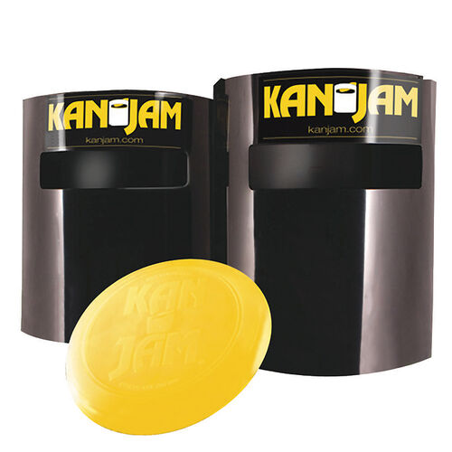 Kan Jam Flying Disc Game Set