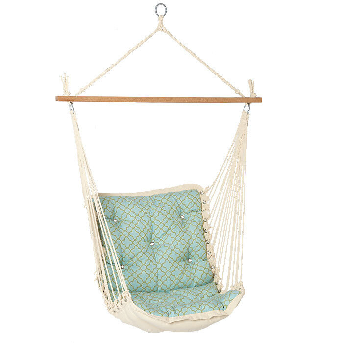 single person hammock chair tufted single person swinging hammock chair at brookstone buy now single person hammock chair   28 images   tufted single person      rh   screensinthewild org
