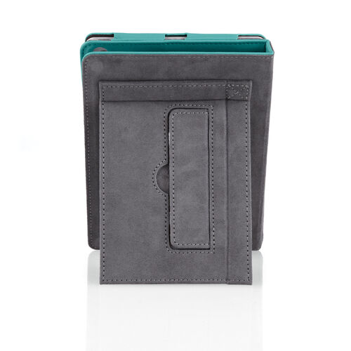 Leather Case for iPad® mini Tablet