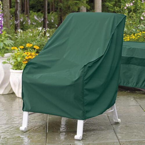 Weather Wrap® Chair Covers
