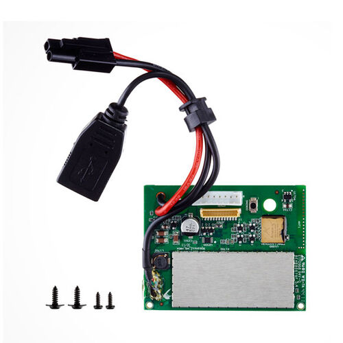 AR.Drone® 2.0 Main Board