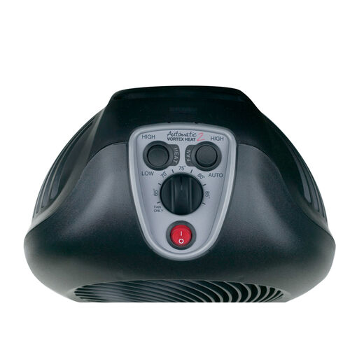 Vornado AVH2 Whole Room Electric Heater