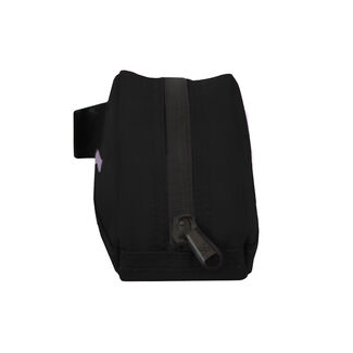Sherpani Ceili Top Tube Bike Bag