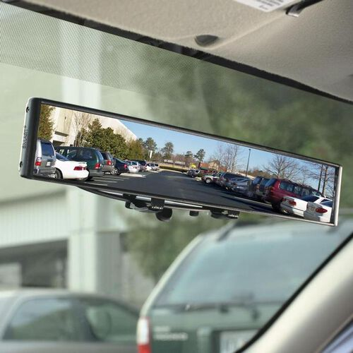 ALLVIEW Mirror