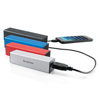3000mAh/1 Amp USB Backup Battery